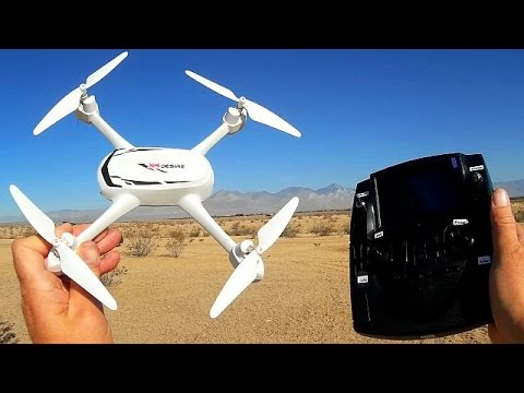 hubsan-h502s-worlds-cheapest-gps-follow-me-fpv-camera-drone-flight-test-review