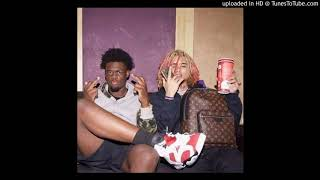 Lil Pump - Butterfly Doors (feat. Ugly God)