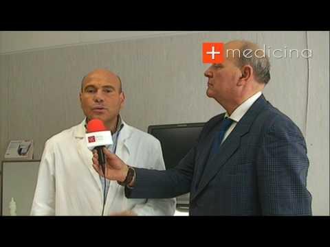 Materassi medici a varicosity