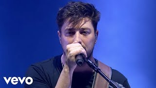 Mumford & Sons   Breathin (Ariana Grande Cover) In The Live Lounge Ft. Pêtr Aleksänder