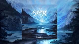 "Saor - Hearth (""Guardians"" - 2016)"