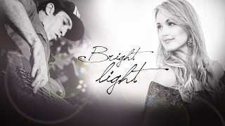 Claudia Bossle  Champignon  Bright light
