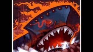 Arsonists Get All The Girls - Shoeshine for Neptune (misheard lyrics)