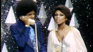 Chicago Wins Favorite Pop/Rock Group - AMA 1977