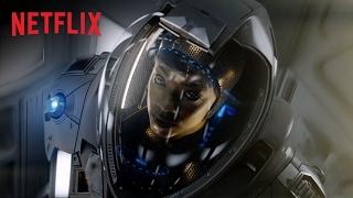 Saison 1 | Trailer (VF)