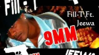 Download Video NAWAYA   /  9MM     FILL -T JEEWA MP3 3GP MP4
