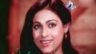 Tina Munim Biography | Bollywood actress Tina Munim Ambani, Movies - Download this Video in MP3, M4A, WEBM, MP4, 3GP
