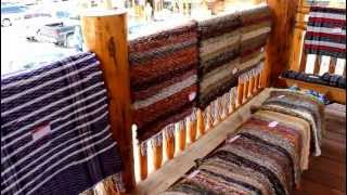 Amish Quilts Libby, Montana