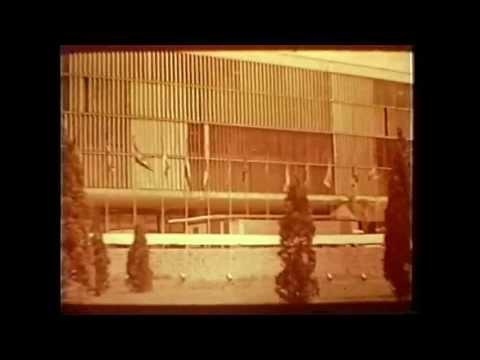 #30xbienal (Documentário)