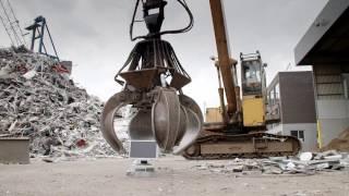 Join SNEW! Stop e-waste en maak grondstoffen circulair