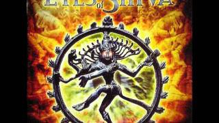 Eyes Of Shiva - Lampião (2004)