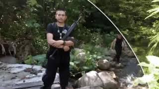 preview picture of video 'เพลง  บุญ ผลา โดย ทพ.จักรพงศ์  พันเดช'
