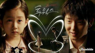 Kim Bo Kyung - Heart Hit (Sub Indo)