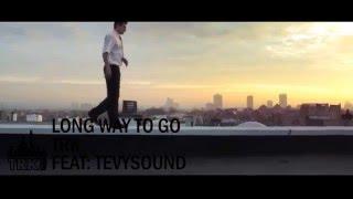 Long Way to Go (Original Mix)