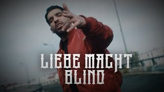 "Fard   ""LIEBE MACHT BLIND"" (Official Video) Prod.by Abaz & X Plosive"