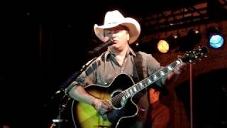 "Mark Chesnutt Oyster Bake 2008 ""Rollin' with Flow"""