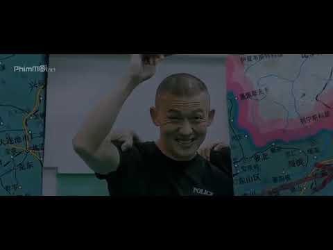 Nhạc Phim Remix - Liên Khúc Nhạc Remix Lồng Phim 4D Hay Nhất 2019 - Nonstop Việt Mix hot nhất 2019