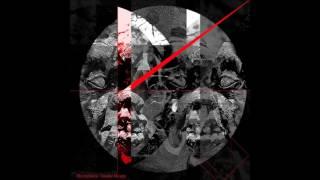 Sharplines - Restless Society [RVN017]