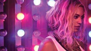 XO - Beyonce (Acoustic Version)