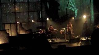 Jonsi - Grow Till Tall (full stage)