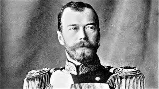 Падение династии Романовых 1927 / The Fall of the Romanov Dynasty