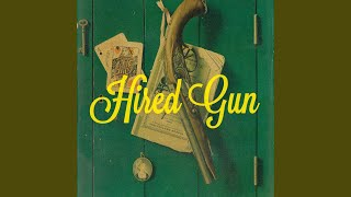 Hired Gun (Lefthand)