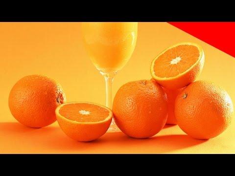 En la diabetes y las revisiones de canela yogur