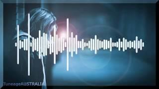Skepta   Love Me Not (ft. Cheb Rabi, B Live & Sophie Ellis Bextor)