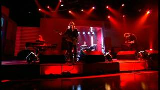 Doves - Snowden (Jonross 2005-04-15).mpg