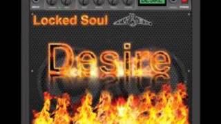 Locked Soul - Sweet Dark Angel