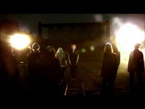 Ассаи - Остаться (oфициальное видео).mp4