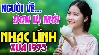 nguoi-ve-don-vi-moi-mo-that-to-lk-rumba-nhac-linh-tien-chien-xua-1975-di-vao-long-nguoi