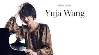 Carnegie Hall – Yuja Wang