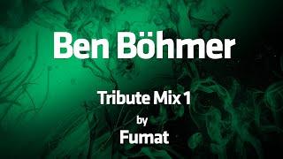 Ben Böhmer - All The Way