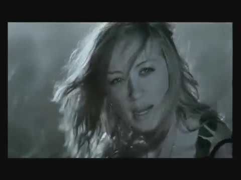 0 Арсен Мірзоян - Вінні-Пух — UA MUSIC | Енциклопедія української музики