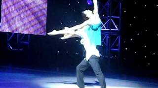 If It Kills Me (Jason and Jeanine) So You Think You Can Dance Season 5