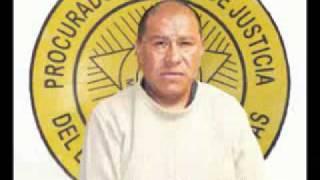preview picture of video 'Ratas de reynosa tamaulipas MONTE DE OCA, OTRO FRAUDE MAS DE ESTA RATA FEA       COMENTEN!!!'