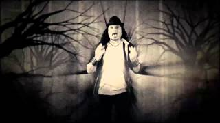 Gambar cover Joel Hoekstra's 13 - Scream (Video Re-Mix) (Official / Studio Album / 2015)