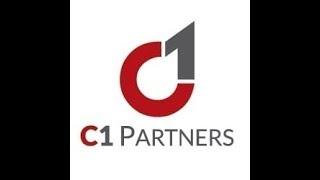 C1 Partners - Video - 2