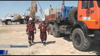 Цифровизация: задачи горно-рудного комплекса Казахстана