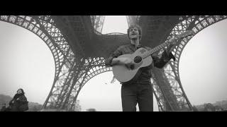 Florence (Offizielles Musikvideo)