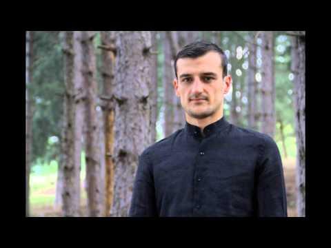 Shpend Limani dhe Harun Ismaili - Namazi