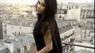 Anggun - Eternal