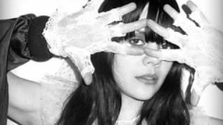 Bat For Lashes - Strangelove [2011]