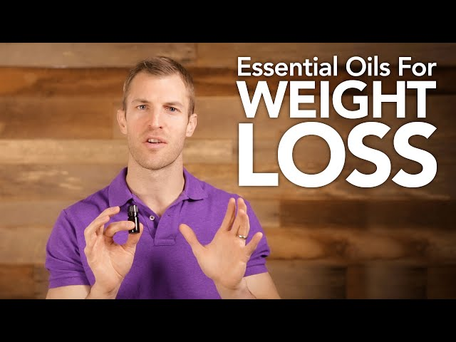 The Biggest Trends In Best Essential Oils We