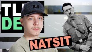 Natsit   TLDRDEEP