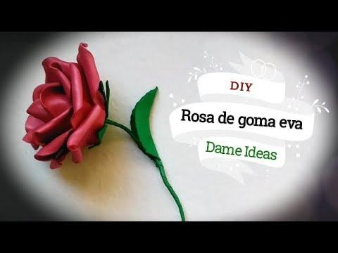 Dame Ideas