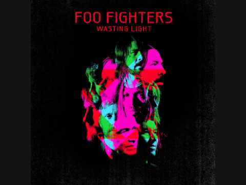 Back & Forth - Foo Fighters | yuppers - Pinterest