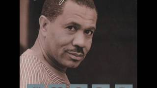 It Could Have Been You - Lenny Williams