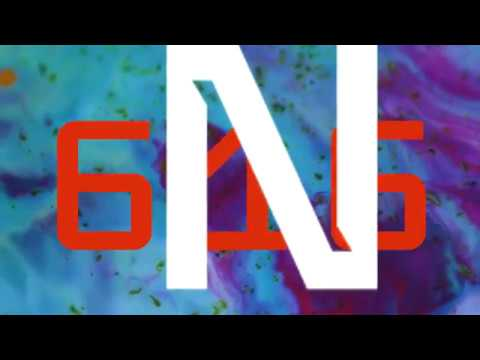 """Synth-Me Label - SYNTH-ME LABEL PRESENTS: N-616 """"Mouth (EP)"""""""